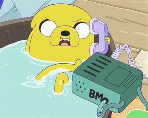 adventure time bathroom adventure time bathroom 28 images adventure time finn