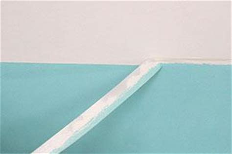 sockel streichen ratgeber kinderzimmer streichen mit erfolgsgarantie