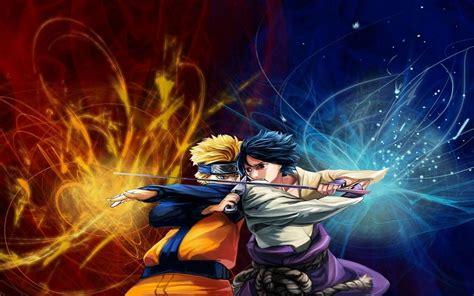 imagenes para pc anime imagen zone gt fondos de pantalla gt anime fondo anime 130