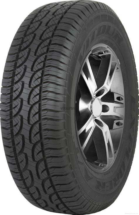 tires for suv vehicle china tires for suv vehicle china manufacturer product catalog