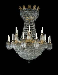 Expensive Chandeliers Dam Images Daily 2015 02 Most Expensive Chandeliers At
