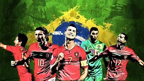 bet the 2014 world cup online betting odds prop bets portugal world cup betting bet the world cup online