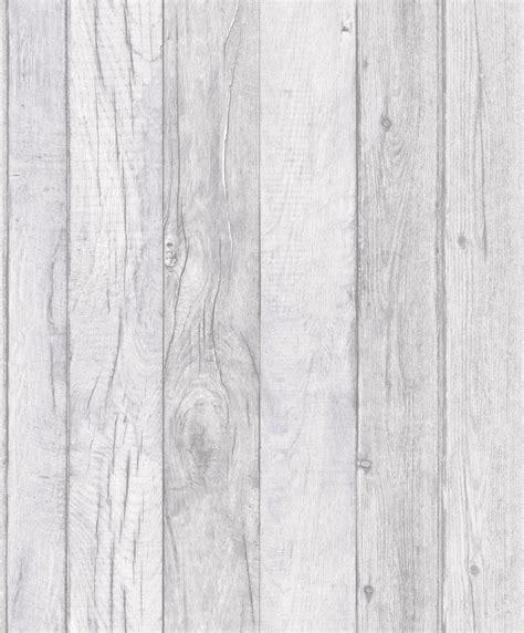 Grey Wallpaper Sale   grandeco ideco home wood wallpaper a17402 grey cut