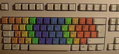 wikipedia tastatur layout file tastatur dvorak farbe jpg wikimedia commons