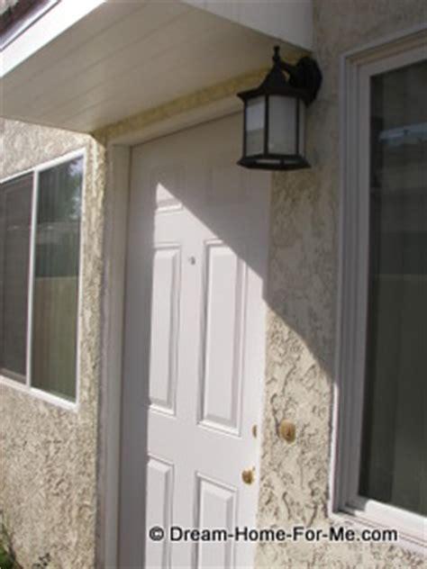 Door Security Front Door Security Lights Front Door Security Light