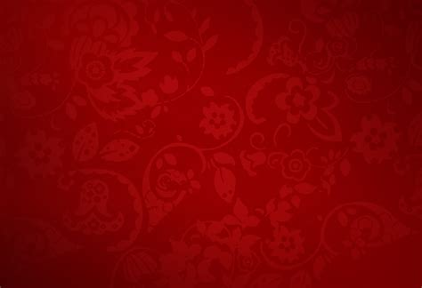 background new year free chinese new year background pattern