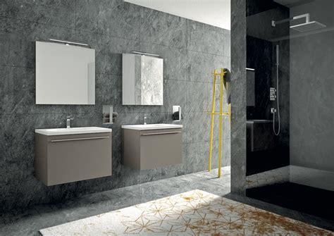 nuovo arredo mobili bagno alpemadre un nuovo arredo bagno dal cuore antico design