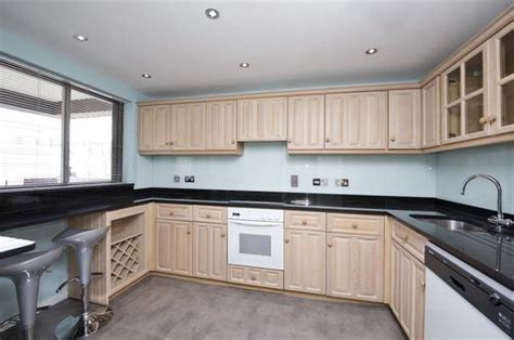 2 bedroom house to rent london 2 bedroom property to rent in kensington place london w8