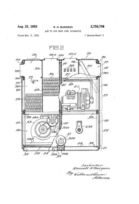r8285a 1006 wiring diagram 21 images honeywell
