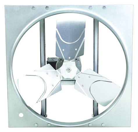 dayton exhaust fans website dayton exhaust supply fan 24 in 10e026 10e026 grainger