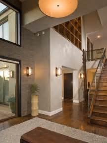 house entryway gallery for gt modern house entryway