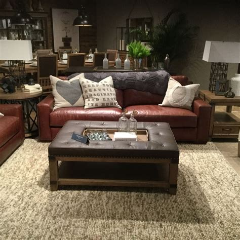 craftmaster furniture encore leather collection high