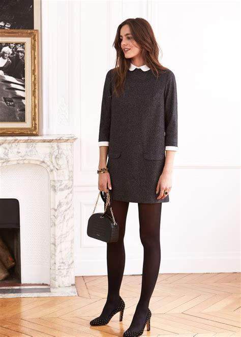 Wardrobe Elegance by 25 Best Ideas About Winter Dresses On
