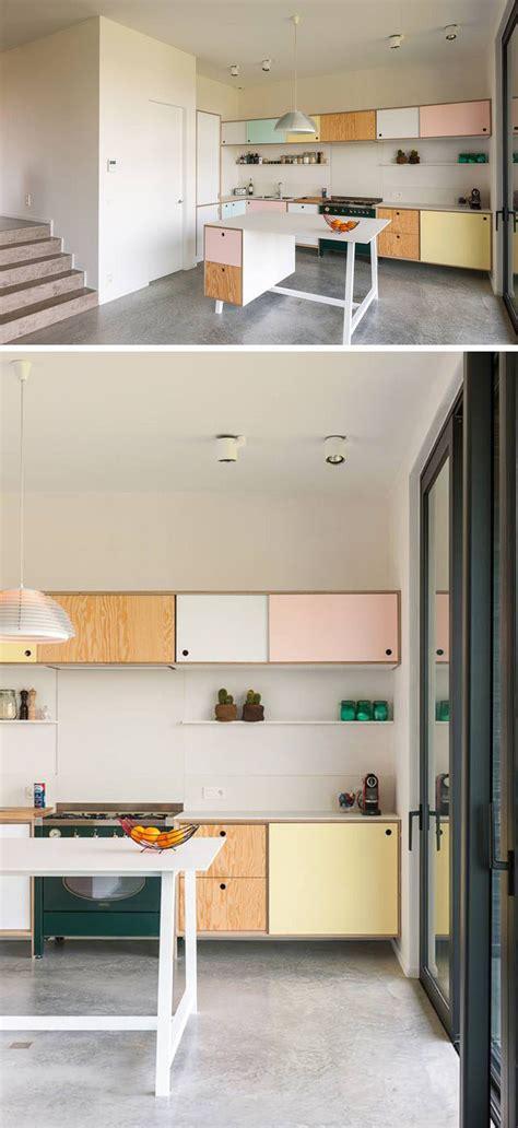 alternative kitchen cabinet ideas kitchen design idea cabinet hardware alternatives