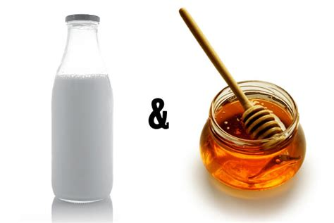 milk and honey did milk and honey change its number 11654 milk and