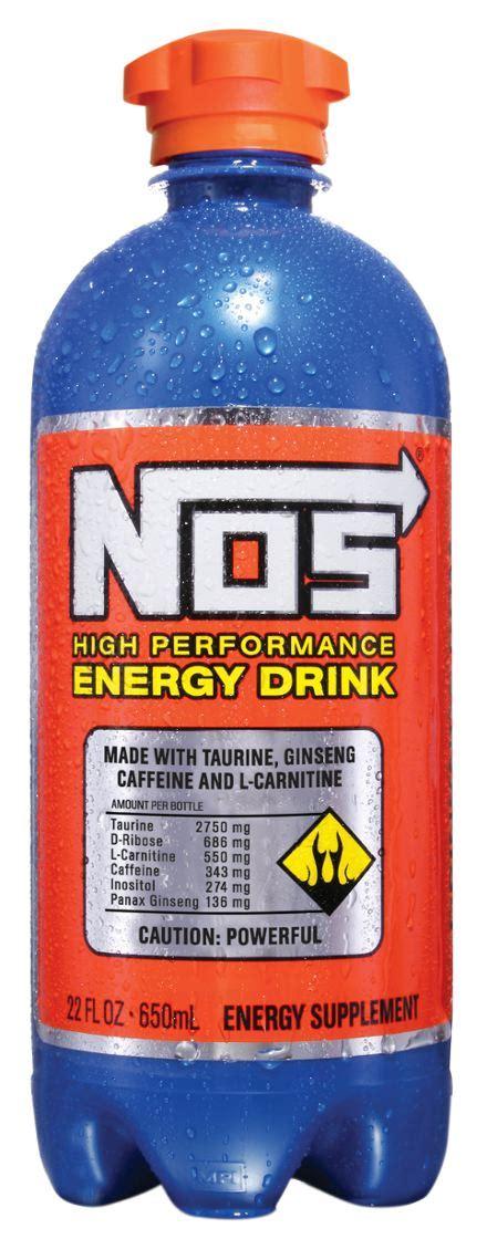 energy drink hangover energy drink hangover topic bomb