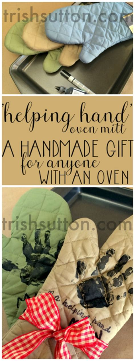 35 creatively thoughtful diy mother s day gifts diy joy 35 creatively thoughtful diy mother s day gifts page 3