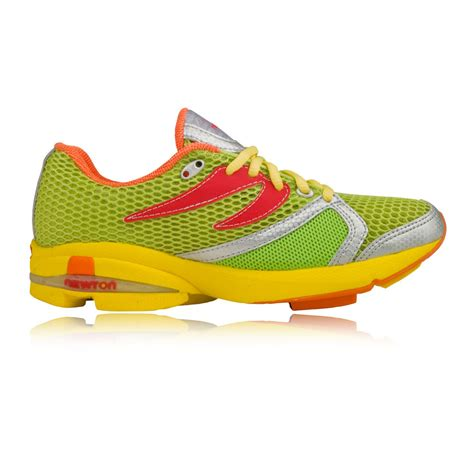 running shoes for distance newton distance s running shoes 63