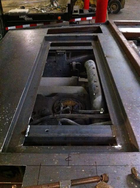 welding bed blueprints 101 best welding rig images on pinterest welding trucks