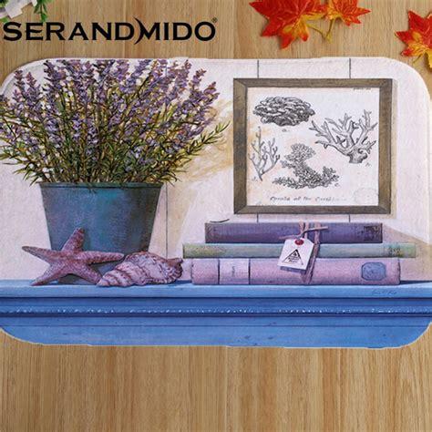 tappeto ingresso personalizzato acquista all ingrosso personalizzato tappeto d