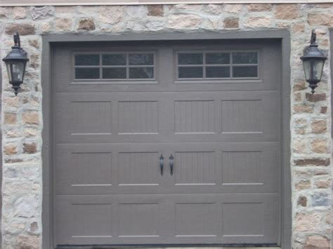 Wayne Dalton Model 9100 Sonoma Glicks Design Ideas Glick Garage Doors
