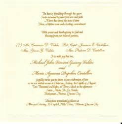 wedding invitation card in marathi wedding invitation card format marathi wording wedding