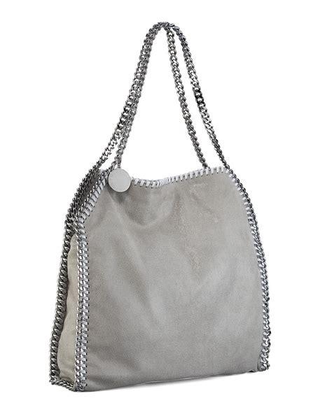 Stella Mccartney Bag stella mccartney falabella small faux leather shoulder bag