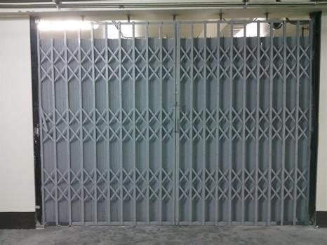 Roll Up Door Price Philippines by Citytech Roll Up Shutter Malabon City Mnl Building