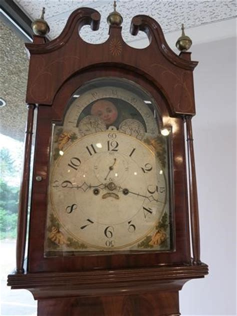 Crystal Chandelier For Sale Antique Grandfather Clock Kitchen Trader