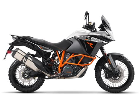 Ktm 1190 Adventure R For Sale Ktm 1190 Adventure R For Sale Myideasbedroom