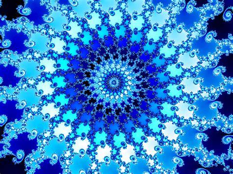 mandelbrot set mandelbrot fractals hunting the hidden dimension