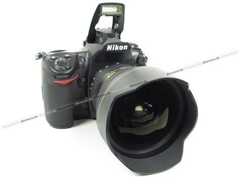 Kamera Nikon 700 Ribu die kamera testbericht zur nikon d700 testberichte dkamera de das digitalkamera magazin