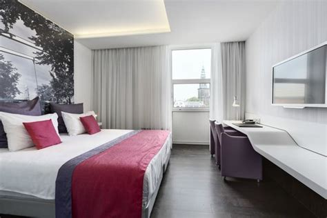 hotels with in room in nh superior room picture of nh collection amsterdam grand hotel krasnapolsky amsterdam tripadvisor