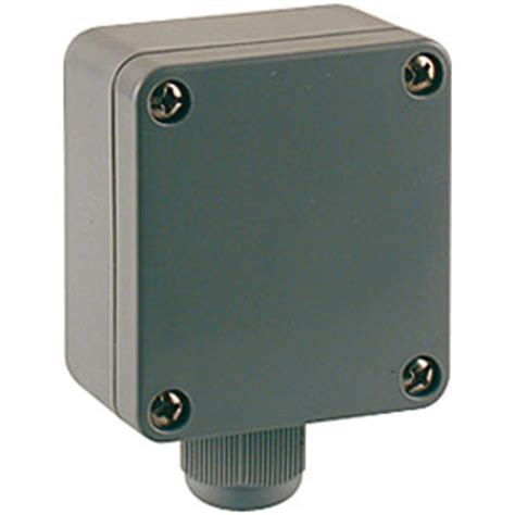 Thermostat Radiateur Eau 2099 by Made In Tunisia Portail Des Business Opportunities En Tunisie