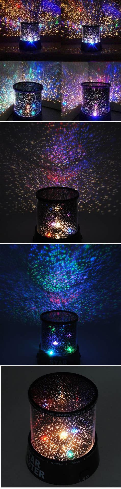 amazing laser projector l sky star cosmos night light 66 best master bedroom images on pinterest home bedroom