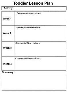 lesson plan template notre dame creative curriculum blank lesson plan the creative