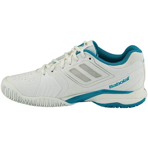 all white tennis shoes for all white tennis shoes for 28 images babolat womens