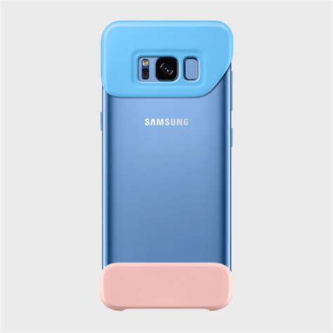 Iphone 6 Silikon 2030 by Samsung S8 Silicon Cover Pg950tgeg Price In Qatar