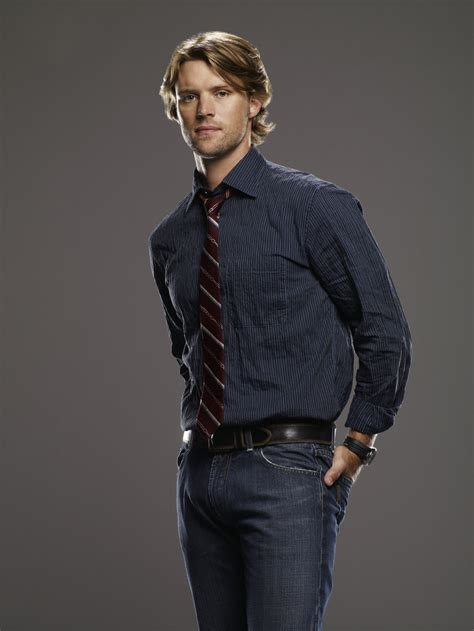 house chase chase season 6 promo dr robert chase photo 7822244 fanpop