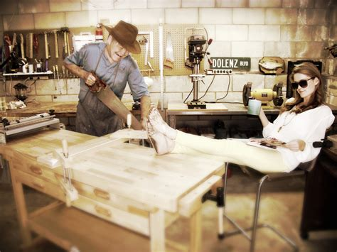 Handmade Furniture Company - home dolenz daughters handmade furniture company