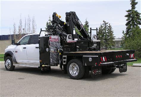 new hiab 077bsclx 3 crane on dodge 5500 truck for sale
