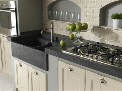 lavelli cucina in fragranite lavelli per cucine muratura