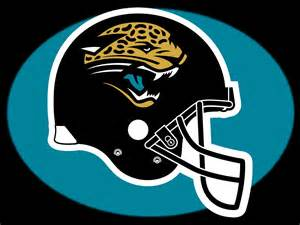 Jaguars Jax Will Jaguars Go Winless At A Vegas Sports Book You Can