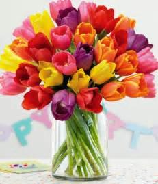 birthday bouquet birthday wedding flowers shop delivery in dubai al ain sharjah uae flowers