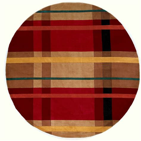 momeni new wave area rug momeni new wave contemporary area rug collection rugpal nw 35 1300