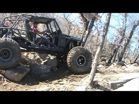 suzuki samurai rock crawler suzuki samurai rock crawling huge ledges bridgeport ohv