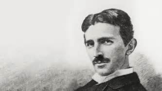 Nokola Tesla Nikola Tesla Play