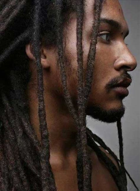 with dreads 15 black hair cuts mens hairstyles 2018