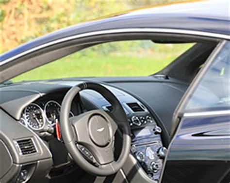 Innenreinigung Auto Graz by Ihr Autoputzmeister Service Gmbh Graz Graz Stra 223 Gang