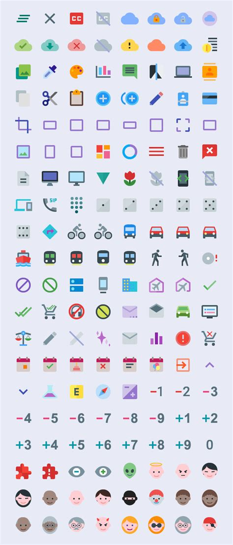 design icon generator freebies awesome icons and favicon generator